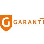 Garanti Giyim Kompozit Teknolojileri San. Tic. A.Ş.