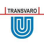 Transvaro Elektron Aletleri San. ve Tic. A.Ş.