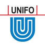 Unifo Gıda Sanayi ve Ticaret A.Ş.