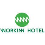 Workınn Hotel