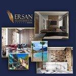 Ersan Turizm ve Tic. San. A.Ş.