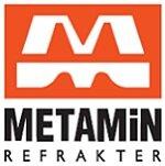 Metamin A.Ş.
