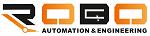 Robo Otomasyon Müh.elek.mak. San.ve Tic. A.Ş.