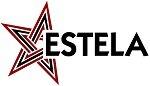 Estela Coffee