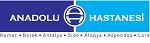 Özel Antalya Anadolu Hastaneleri