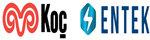 Entek Elektrik Üretimi A.Ş