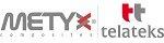 Metyx Composites-Telateks A.Ş.
