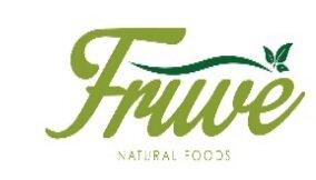 Fruve Naturals Gıda Pazarlama Anonım Sırketı