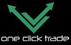 One Clıck Trade Ltd.
