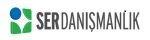 Ser Danışmanlık Mühendislik Dış Tic. ve San. Ltd.