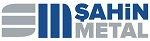 Şahin Metal İmalat Sanayi ve Ticaret A.Ş