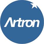 Artron Tasarım Üretim Elektronik Tic. A.Ş.