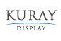 Kuray Stand Pazarlama ve Sanayi Tic. Ltd. Şti.