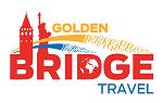 Golden Bridge Travel / Taha Kargo Dış Ticaret