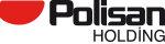 Polisan Holding A.Ş.