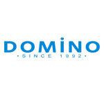 Domino Tekstil Ürünleri San.ve Dış Tic.a.ş.
