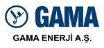 Gama Endüstri Tesisleri İmalat ve Montaj A.Ş.