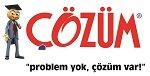 Antalya Çözüm Eğitim Kurumları
