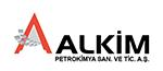 Alkim Petrokimya San.ve Tic.a.ş.