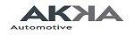 Mbtech Mühendislik ve Danışmanlık Limited Şirketi