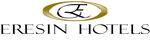 Eresin Hotels