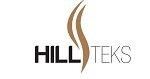 Hillteks Makina Tekstil San. Tic. Ltd. Şti.