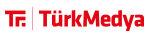Türkmedya Türkçe