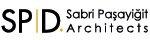 Sabri Paşayiğit Architects