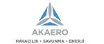 Akbey Mühendislik Havacılık Makina Sanayi ve Ticaret Ltd Şti