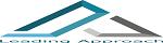 Alfacro Sağlık Hizmetleri Anonim Şirketi