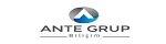Ante Grup Bilişim Ticaret A.Ş.