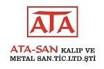 Ata-San Kalıp ve Metal San.tic.ltd.şti