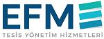EFM Tesis Yönetimi ve Servis Hizmetleri A.Ş.