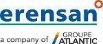Erensan - Groupe Atlantıc