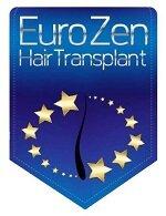 EuroZen Health Turizm Sanayi ve Ticaret Ltd. Şti.