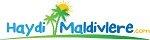 Haydi Maldivlere