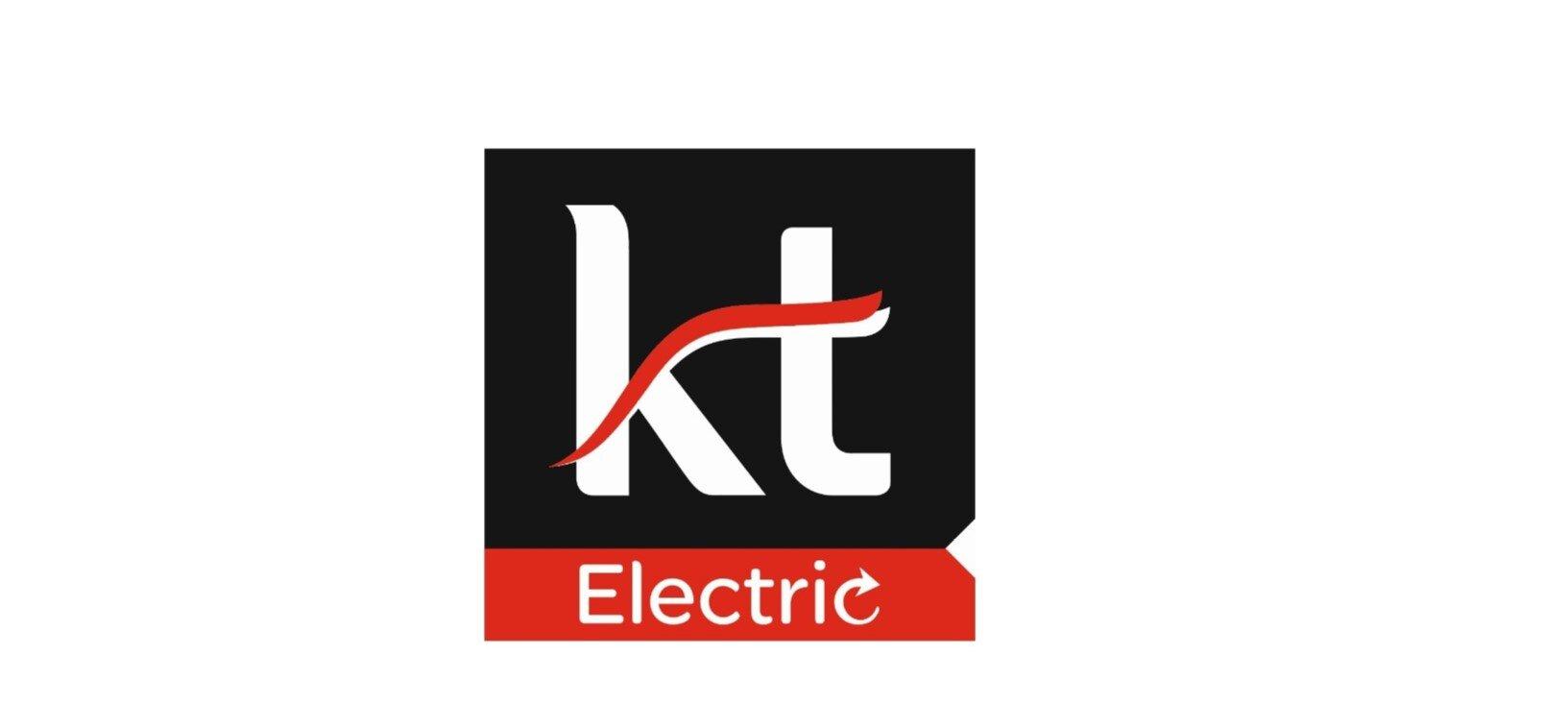 KT Elektrik