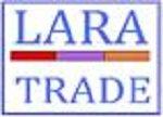 Lara Trade Group Uluslararası Dan.ve Tic.aş.