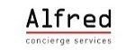 Alfred Concierge Services