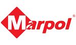 Marpol Parlatıcı Sanayi ve Ticaret A.Ş.