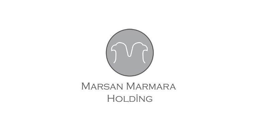 Marsan Marmara Holding A.Ş