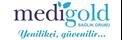 Medigold Sağlık Grubu