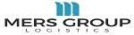 Mers Grup Lojistik Tic.ltd.şti