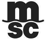 MSC Gemi Acenteliği A.Ş. / MSC Shipping Agency S.A.