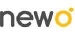 Newo Marka Danışmanlık Ticaret A.Ş.