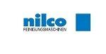 Nilco Temizlik Makinaları ve Kimyasalları San. ve Tic. A.Ş.