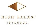 Hyatt Unbound Collection Nish Palas Istanbul