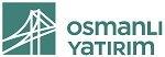 Osmanlı Yatırım Menkul Değerler