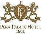 Pera Palace Hotel, Maçka Konaklama ve Otel
