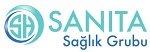 Aydilek Ağız ve Diş Sağlığı Hizmetleri Ltd. Şti.